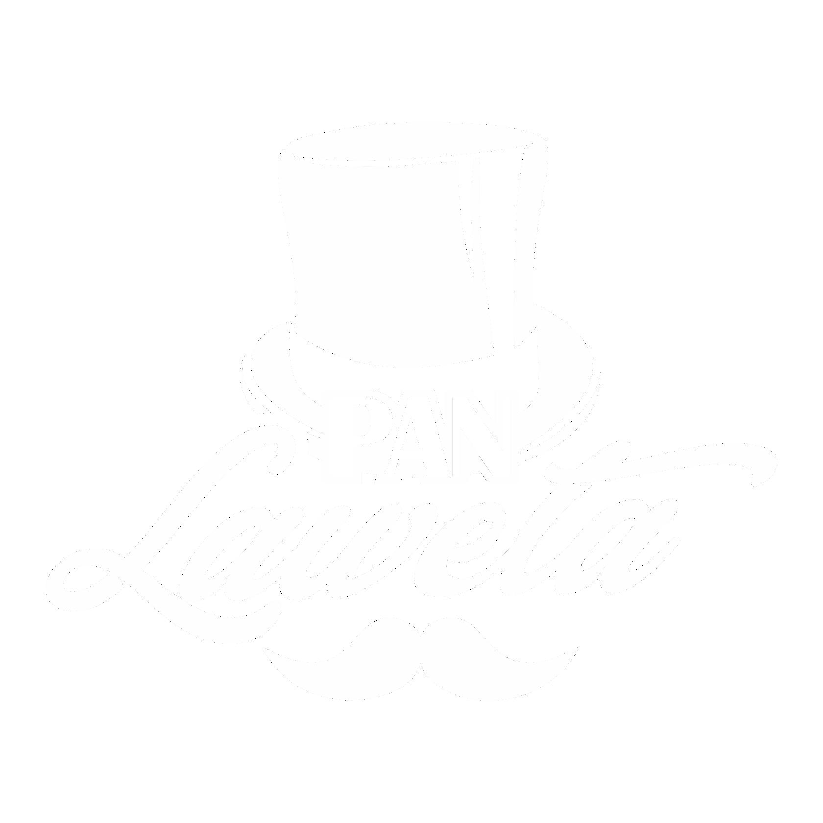 Pan Laweta Logo
